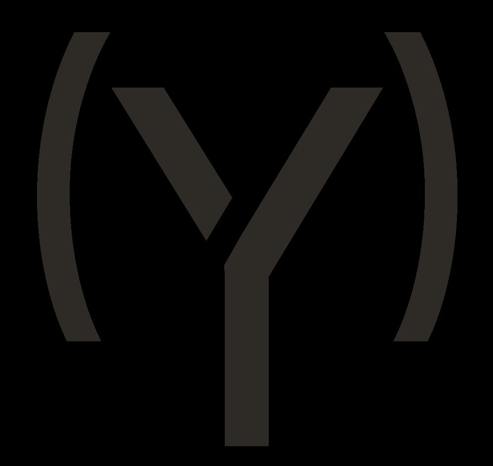 Y Edition